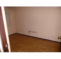 Foto de oficina en renta en  , monterrey centro, monterrey, nuevo león, 2598396 No. 01