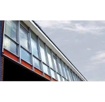 Foto de edificio en venta en  , monterrey centro, monterrey, nuevo león, 2599064 No. 01