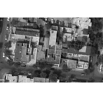Propiedad similar 2604705 en Monterrey Centro.