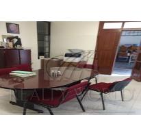 Foto de oficina en venta en  , monterrey centro, monterrey, nuevo león, 2605311 No. 01