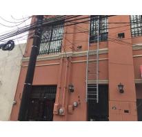 Propiedad similar 2609485 en Monterrey Centro.