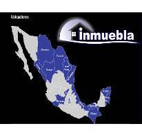 Propiedad similar 2612893 en Monterrey Centro.