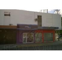 Foto de local en renta en  , monterrey centro, monterrey, nuevo león, 2615667 No. 01