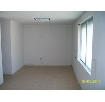 Foto de oficina en renta en  , monterrey centro, monterrey, nuevo león, 2617329 No. 01