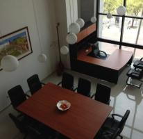Foto de oficina en renta en  , monterrey centro, monterrey, nuevo león, 2621445 No. 01