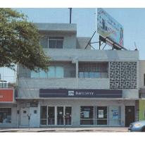 Foto de oficina en renta en  , monterrey centro, monterrey, nuevo león, 2623867 No. 01