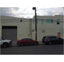 Propiedad similar 2630378 en Monterrey Centro.