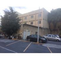Foto de edificio en renta en  , monterrey centro, monterrey, nuevo león, 2630470 No. 01
