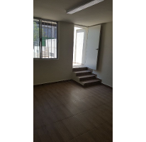 Foto de casa en renta en  , monterrey centro, monterrey, nuevo león, 2631902 No. 01