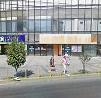 Foto de oficina en renta en  , monterrey centro, monterrey, nuevo león, 2632423 No. 01