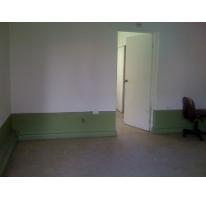 Foto de edificio en venta en  , monterrey centro, monterrey, nuevo león, 2636471 No. 01