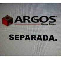 Propiedad similar 2639124 en Monterrey Centro.