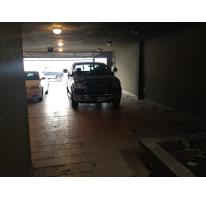 Foto de departamento en renta en  , monterrey centro, monterrey, nuevo león, 2641608 No. 02