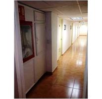 Foto de oficina en venta en  , monterrey centro, monterrey, nuevo león, 2641936 No. 01