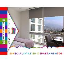 Propiedad similar 2718898 en Monterrey Centro.