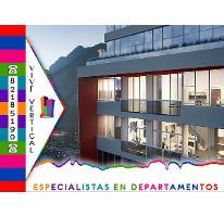 Propiedad similar 2723201 en Monterrey Centro.