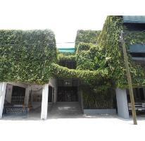 Foto de oficina en renta en  , monterrey centro, monterrey, nuevo león, 2731442 No. 01