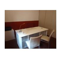 Foto de oficina en renta en  , monterrey centro, monterrey, nuevo león, 2745648 No. 01