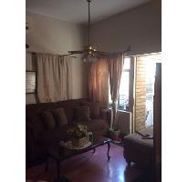 Foto de casa en venta en  , monterrey centro, monterrey, nuevo león, 2755673 No. 01