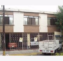 Foto de edificio en venta en  , monterrey centro, monterrey, nuevo león, 2757288 No. 01