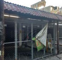 Propiedad similar 2812581 en Monterrey Centro.