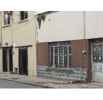 Foto de casa en venta en  , monterrey centro, monterrey, nuevo león, 2832550 No. 01