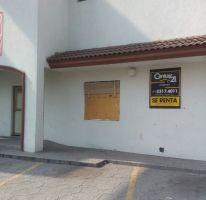 Propiedad similar 2855928 en Monterrey Centro.