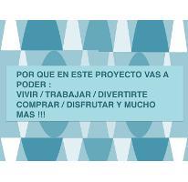 Propiedad similar 2858145 en Monterrey Centro.