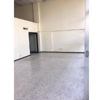 Foto de oficina en renta en  , monterrey centro, monterrey, nuevo león, 2859177 No. 01