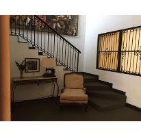 Foto de oficina en renta en  , monterrey centro, monterrey, nuevo león, 2860312 No. 01