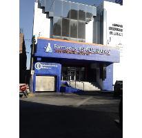 Foto de oficina en venta en  , monterrey centro, monterrey, nuevo león, 2905098 No. 01
