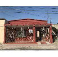 Foto de casa en venta en  , monterrey centro, monterrey, nuevo león, 2957360 No. 01