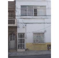 Foto de casa en venta en  , monterrey centro, monterrey, nuevo león, 2958513 No. 01