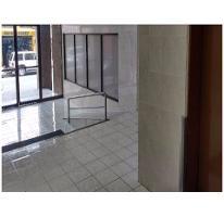 Foto de oficina en renta en  , monterrey centro, monterrey, nuevo león, 2960703 No. 04