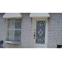 Foto de casa en venta en  , monterrey centro, monterrey, nuevo león, 2982775 No. 01