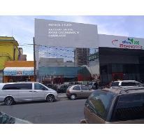 Foto de edificio en renta en  , monterrey centro, monterrey, nuevo león, 2982795 No. 01