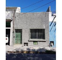 Foto de casa en venta en  , monterrey centro, monterrey, nuevo león, 2984837 No. 01