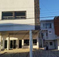 Propiedad similar 2991506 en Monterrey Centro.