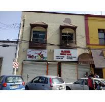 Foto de edificio en venta en  , monterrey centro, monterrey, nuevo león, 2994458 No. 01