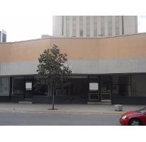 Propiedad similar 2995518 en Monterrey Centro.