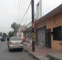 Propiedad similar 3035948 en Monterrey Centro.