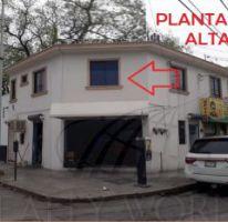 Propiedad similar 3054244 en Monterrey Centro.