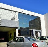Foto de oficina en renta en  , monterrey centro, monterrey, nuevo león, 3267170 No. 01