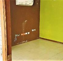 Foto de oficina en renta en  , monterrey centro, monterrey, nuevo león, 3328217 No. 02