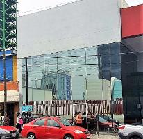 Foto de local en renta en  , monterrey centro, monterrey, nuevo león, 3329142 No. 01