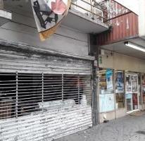 Foto de local en renta en  , monterrey centro, monterrey, nuevo león, 3339517 No. 01
