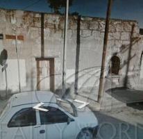 Propiedad similar 3386475 en Monterrey Centro.