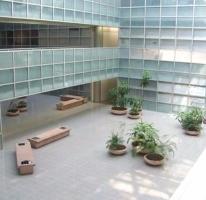 Foto de oficina en renta en  , monterrey centro, monterrey, nuevo león, 3438196 No. 01