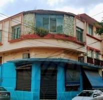 Foto de edificio en venta en  , monterrey centro, monterrey, nuevo león, 3472354 No. 01
