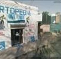 Foto de local en renta en  , monterrey centro, monterrey, nuevo león, 3525712 No. 01